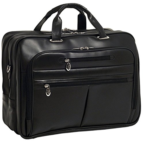 mcklein-usa-rockford-r-series-leather-fly-through-17-briefcase-in-black