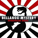 Interstellar Basics by Bellanox Mystery (2014-10-24)