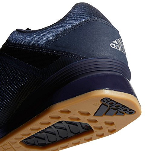 adidas Leistung 16 II Weightlifting Scarpe - SS18-40.7