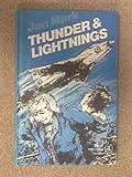 Thunder and Lightnings (New Windmills)