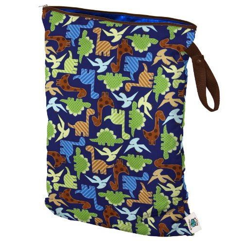 planet-wise-wet-diaper-bag-rawr-large