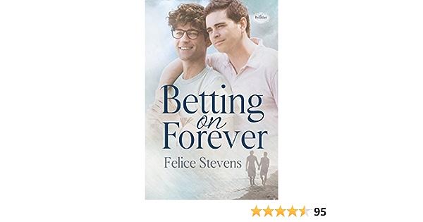 betting on forever felice stevens mobilism