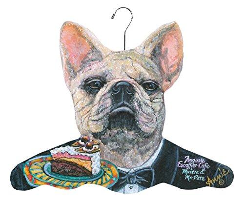 the-stupell-home-decor-collection-bulldog-waiter-hanger