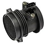 Hyundai XG350 Santa FE KIA Sedona Amanti Sorento Mass Air Flow Sensor Meter MAF # 0280218090 2810039450 by FOREVERUN