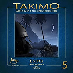 Esito (Takimo 5)
