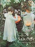 img - for John Singer Sargent book / textbook / text book