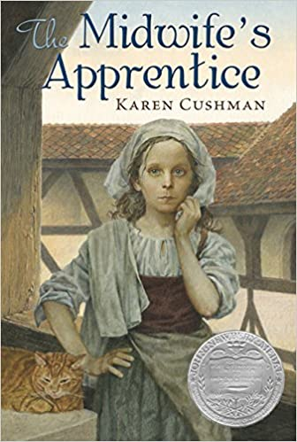 The Midwifes Apprentice