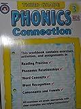 Phonics Connection Grade 3, VanLeeuwen, 1932210253