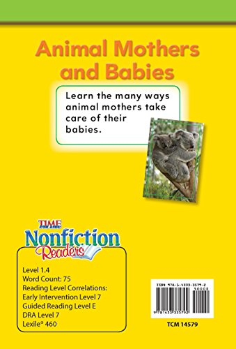 a description of juvenile non fiction informational picture book accompanied by text A blog to help teachers easily find the right mentor texts to teach reading and   early readers nonfiction booklist 2014 top 10 books for youth,  washington  state children's choice picture book award-2003,  be an excellent mentor text  to accompany non-fiction/informational reading and writing.
