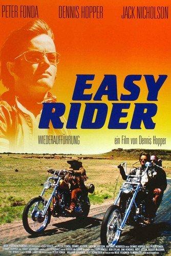 easy-rider-peter-fonda-dennis-hopper-stunning-art-motorbikes-11x17-mini-poster