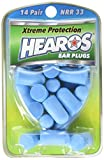 Hearos Ear Protections - Best Reviews Guide