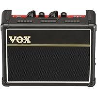 Vox AC2 RhythmVOX Bass Guitar Amp