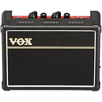 VOX Bass Combo Amplifier (AC2RVBASS)