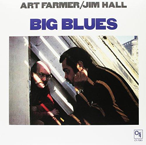 Big Blues (180 Gram Vinyl)
