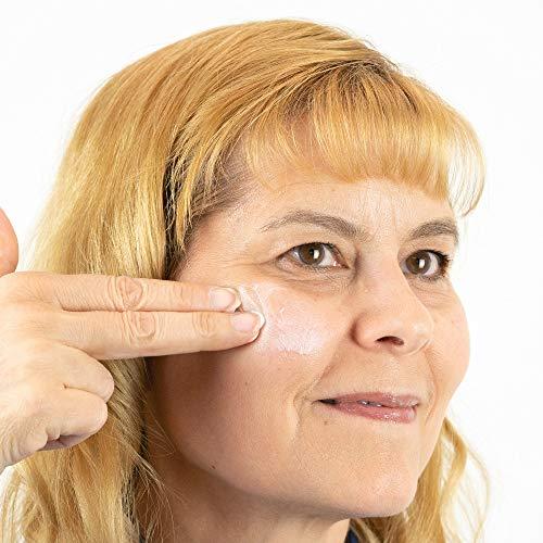 518oEAJ FrL - Organys Retinol Cream. Anti Aging & Anti Wrinkle