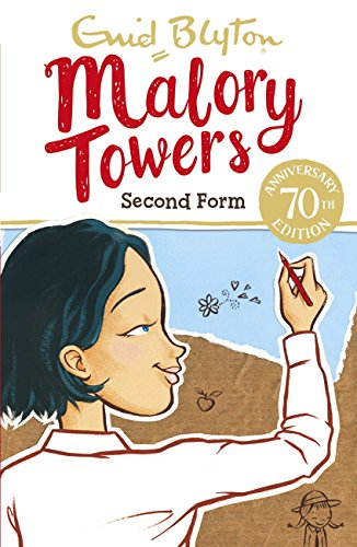 Ebook download free towers malory