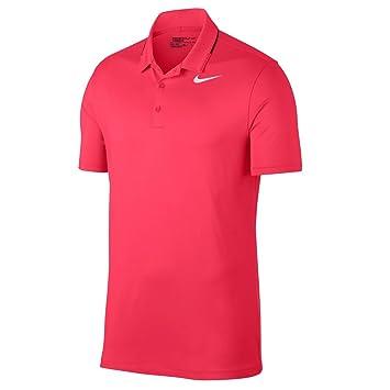 Nike 833071 - Polo Hombre: Amazon.es: Deportes y aire libre