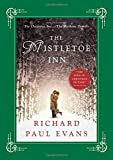 The Mistletoe Inn (Mistletoe Collection)