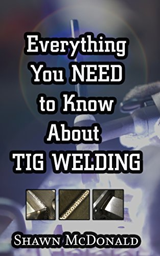 Buy value welder