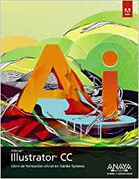 Illustrator CC (Diseño Y Creatividad): Amazon.es: Adobe