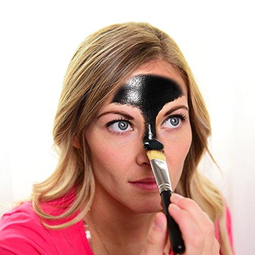 Buy peel off mask for men