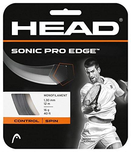 Power 17g Tennis String - 2