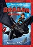 How to Train Your Dragon (Special Edition) - Dragons (Bilingual)