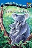 Pouch Babies, Ginjer L. Clarke, 0448451077
