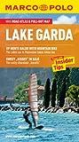 Lake Garda Marco Polo Guide, Marco Polo Publications Staff, 3829706669