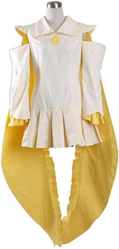 Amazon Com Shugo Chara Cosplay Costume Hinamori Amu Outfit 1st Small Clothing
