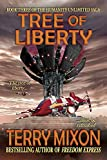 Harry Rogers and his friends found alien tech scattered across the solar system and the government of the United States wants it. Them and everyone else.His diabolical family also managed to steal an alien spaceship and flee the system. How long unti...