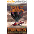 Tree of Liberty (Book 3 of The Humanity Unlimited Saga)