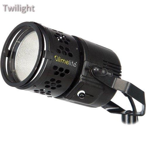 Limelite Pixel 300W Focusing Floodlight