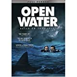 Open Water (PAL Format)