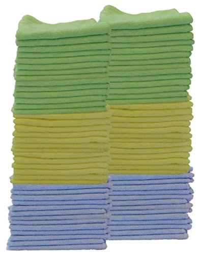 deluxe-microfiber-car-wash-cleaning-cloths-30-pack