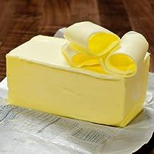 Butter unsalted 83% - 1 lb