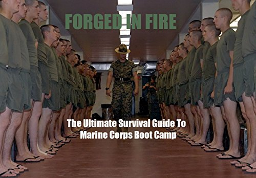 Download_[p. D. F]^^@@ marine corps boot camp survival guide everythin….