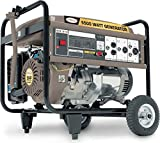 Premium PPG5505EPA 5500W EPA Generator