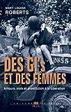 """Afficher """"Des GI et des femmes"""""""