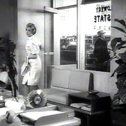 Amazon サイコ 1960 ユニバーサル セレクション1500円キャンペーン 09年第5弾 初回生産限定 Dvd 映画