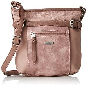 Tom Tailor Women's Juna Cross-Body Bag