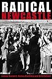 Radical Newcastle