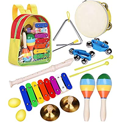toddler-musical-instruments-toys