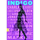 Indigo: A Novel
