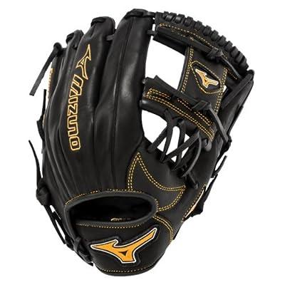 "Mizuno Youth Mvp Prime Future 11.25"" Baseball Glove Gmvp1125py1 Deep Iii"