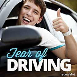 Fear of Driving Hypnosis