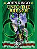 Unto the Breach (Paladin of Shadows Book 4)