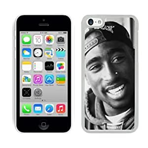 2pac Tupac Shakur cas adapte Case For Samsung Galsxy S3 I9300 Cover couverture coque rigide de protection (4) case pour la Case For Samsung Galsxy S3 I9300 Cover c cover Skin