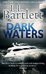 Dark Waters (A Jeff Resnick Mystery Book 6)