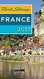 Rick Steves France 2017 offers